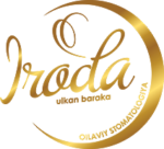 "Family Dentistry ""IRODA"""