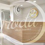 """IRODA"" oilaviy stomatologiyasi | Семейная стоматология ""IRODA"" | Family Dentistry ""IRODA"""